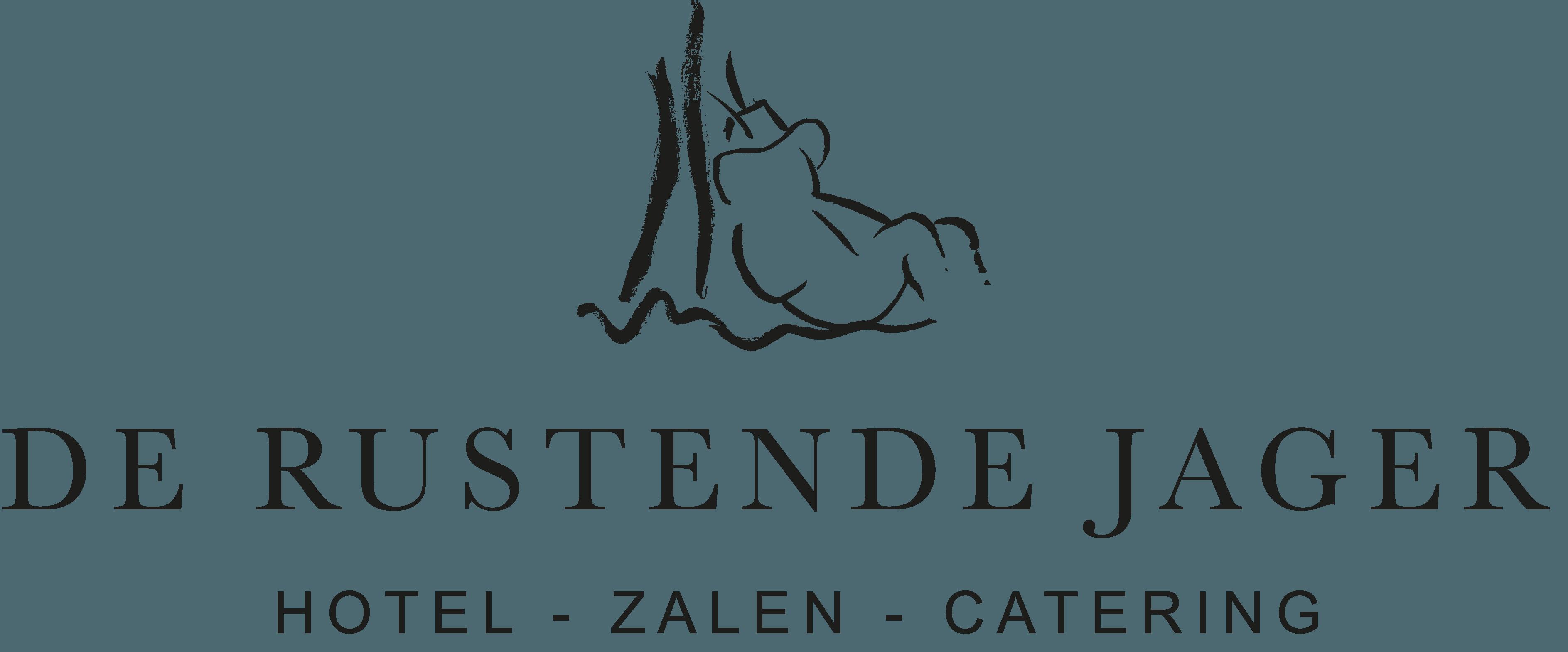 De Rustende Jager | Catering